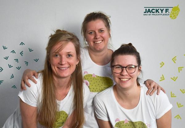 teamfoto-biofach-jackyf-13_richtige-Aufl-sung