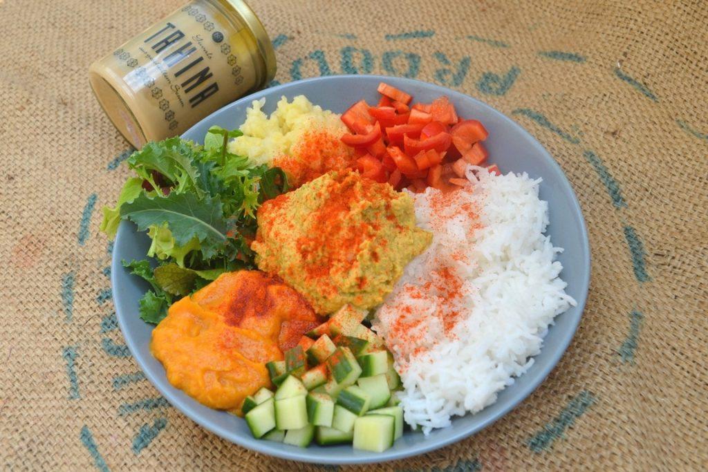 Whole-Food-Box-Buddha-Bowl-tahina-hummus-1024x683