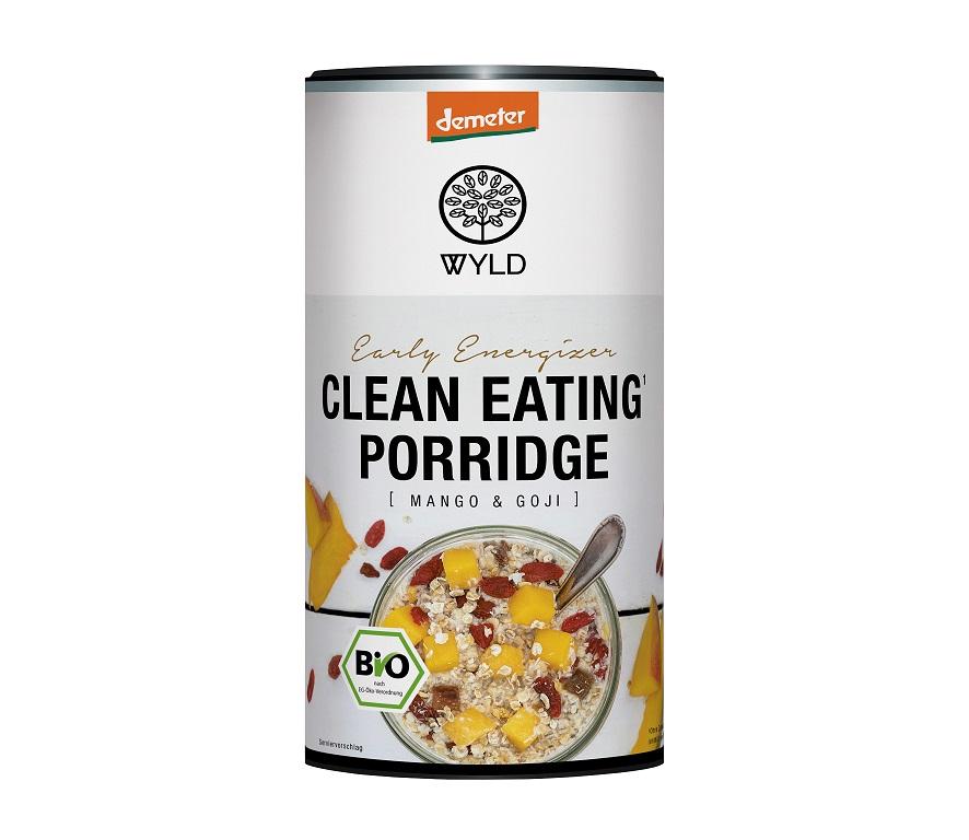 Mockup_WYLD_10_Clean-Eating-Porridge-Mango-Goji_front_blog