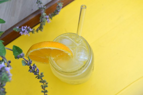 Summer-Orange-Lemonade-1024x683