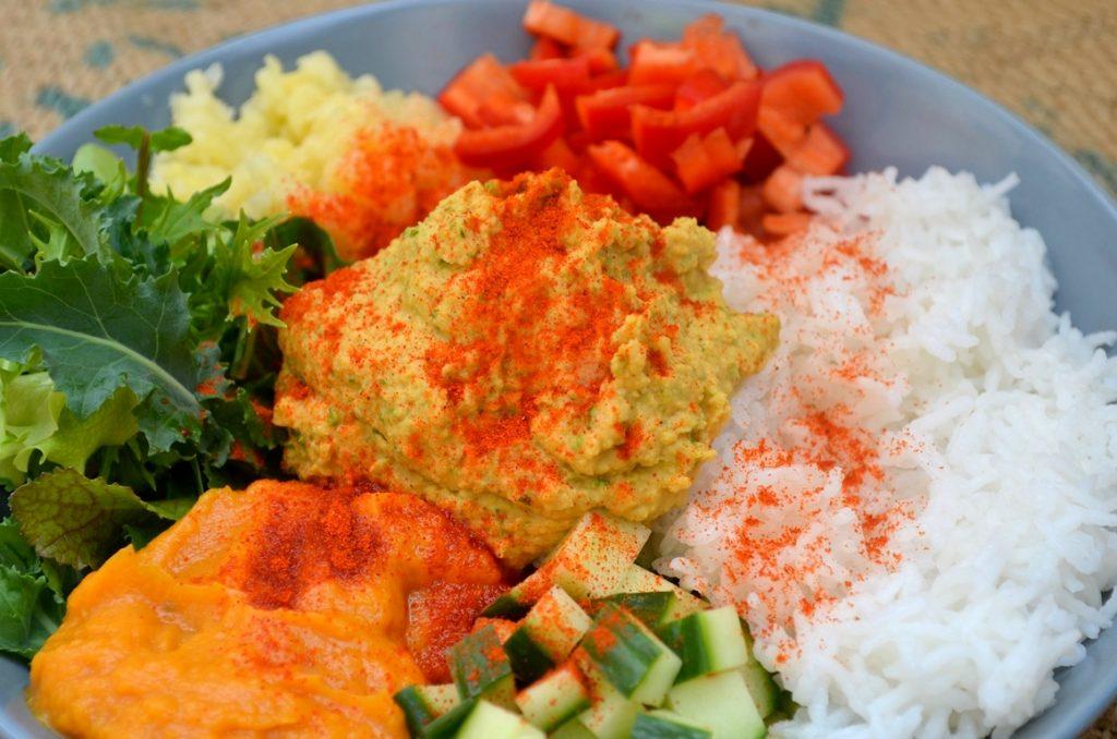 Whole-Food-Box-Buddha-Bowl-with-tahina-1024x678