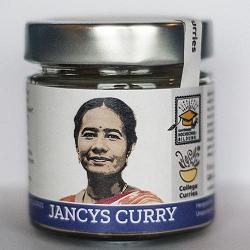 4-Bild-Jancys-Curry_richtige-Aufl-ung