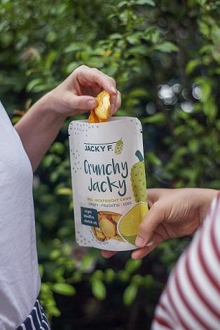 Jacky-Chips-Share-2-gross_richtige-Aufl-sungnl8aLR3jF5H9r
