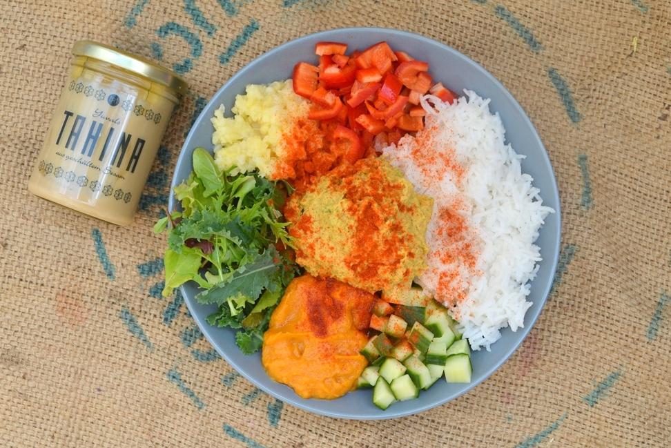 Whole-Food-Box-Buddha-Bowl-magic